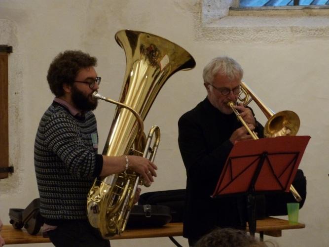 concert-chapelle