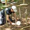 Créer une activité de sensibilisation à la nature