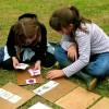 Interventions en milieu scolaire : de beaux projets éducatifs !