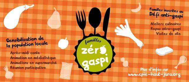 Défi Familles Zéro Gaspi, où en est-on ?