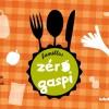 Familles Zéro Gaspillage