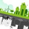 Interpeler les citoyens sur la question de la transition énergétique : un projet sur le territoire de Jura Nord