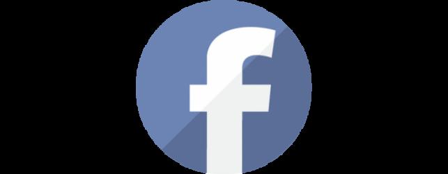 Toutes nos actus en direct sur Facebook
