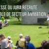 Le CPIE recrute un Responsable Secteur Animation