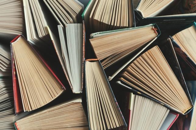 Troc de livres à Sellières le 19 juin !