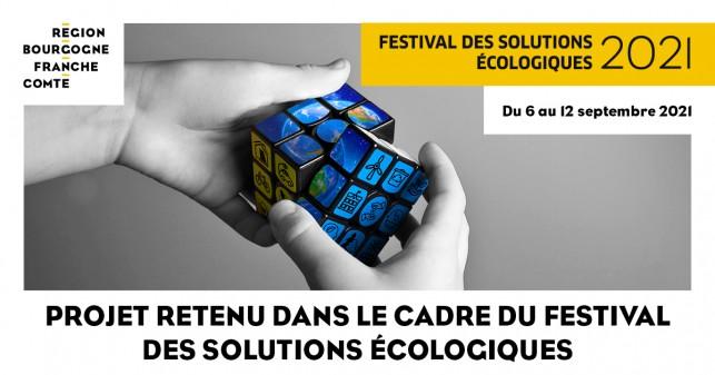 Des solutions écologiques dans les cantines du territoire !