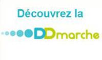 logo_ddmarche