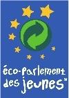 logo_epj