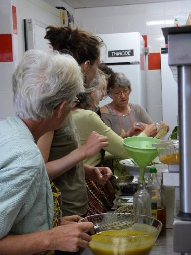 en-cuisine