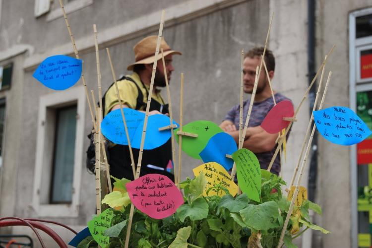 jardiniers-du-futur-5