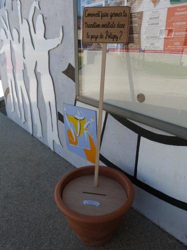 urne-0